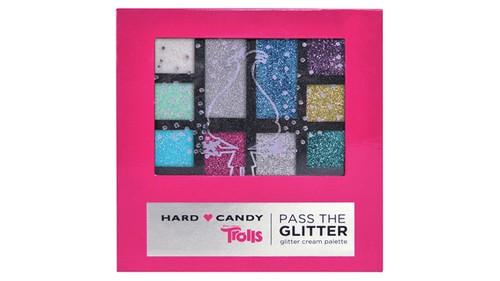 trolls-pass-the-glitter-palette-hard-candy-at-walmart