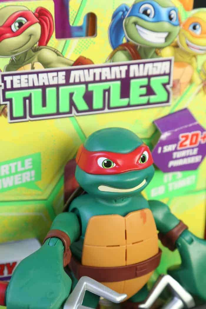 teenage-mutant-ninja-turtles-big-lots