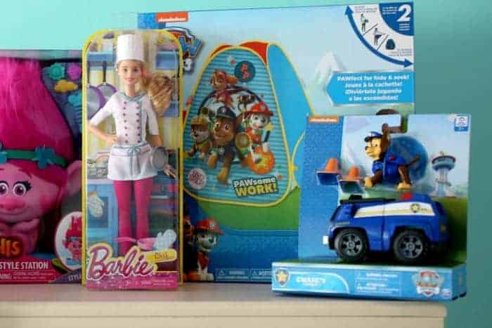 Big Lots Toys For Boys : Toys for tots donation ideas faithfully free