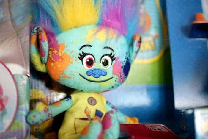trolls-toys-big-lots
